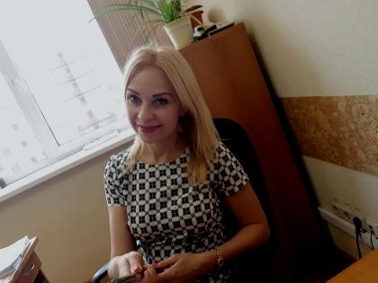 Авито.ру москва знакомства с мужчинами от60 до 70 лет