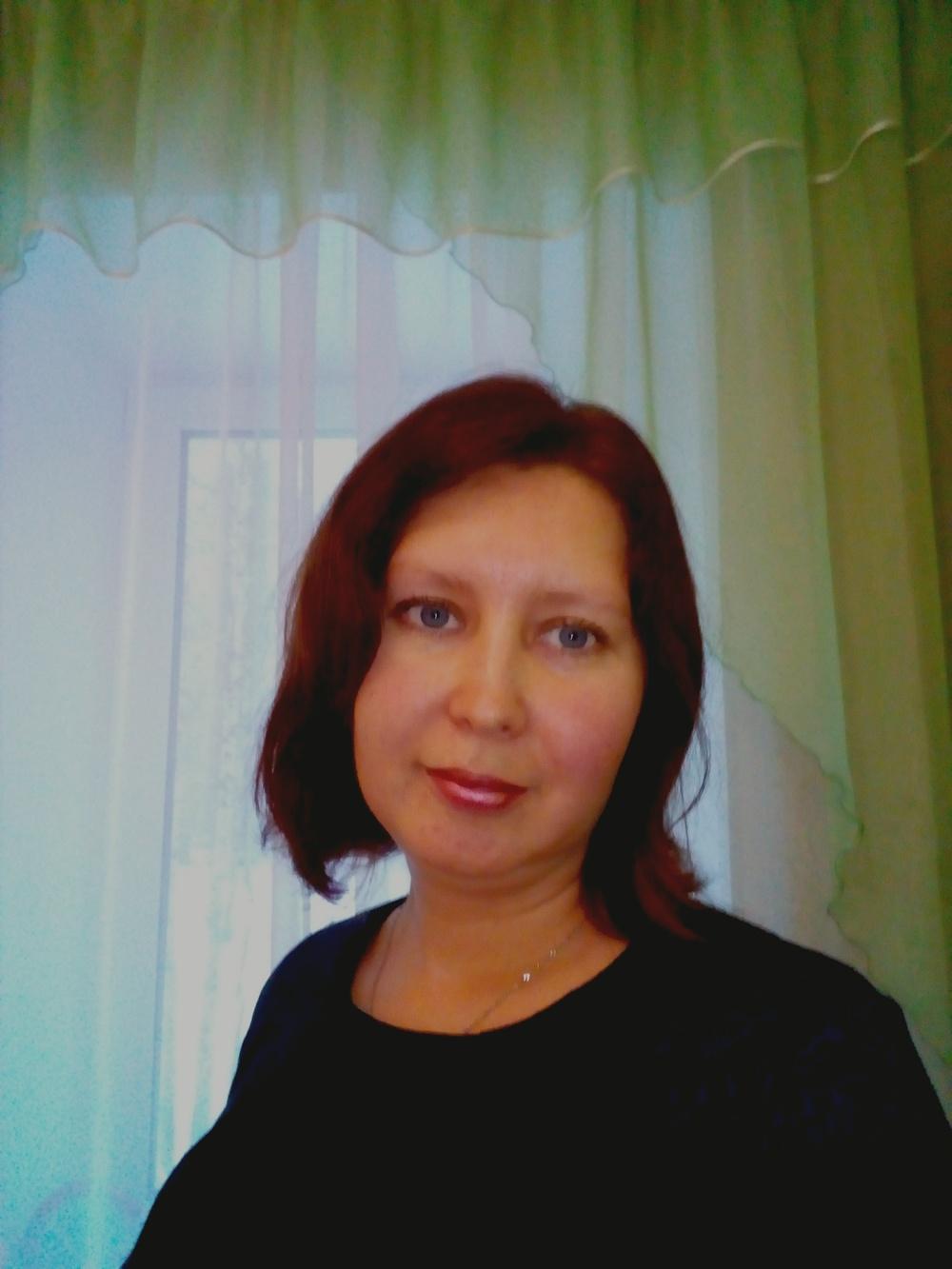 Знакомства с инегороднеми девушкеми в москве